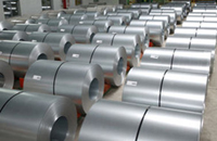 zinc-supplier-in-india